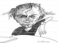 Michel Houellebecq y la Norma